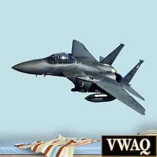 home l and stick wall decals airplane wall decals f 15 fighter jet wall decal aviation wall decor air force airplane military jet wall decal pas17