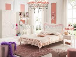 Cute Little Girl Bedroom Furniture. Bedroom: Little Girl Bedroom Sets  Lovely 2013 Barbie Princess