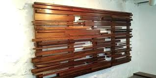 Outdoor Wood Paneling Home Depot - Outdoor Ideas