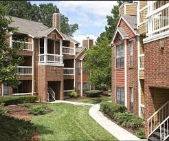 1 Bedroom Apartments For Rent In Raleigh Nc