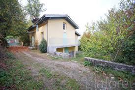 location maison 4 pièce s 90 m²