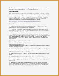 Terms Of Employment Contract Template Lovely Contract Employee ...