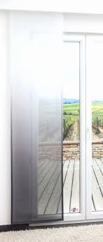 Gardinen Wohnzimmer Kurz Elegant Fenster Vorhang Modern Einzigartig