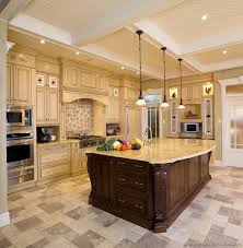 Small Picture 52 best Best Kitchens Ever images on Pinterest Dream kitchens