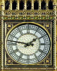 big ben wall clock a detailed view of the famous on tower in stock photo  face . big ben wall clock replica .