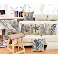 Online Buy Wholesale Floor Cushion Sofa From China Floor Cushion pertaining  to Floor Cushion Sofas (