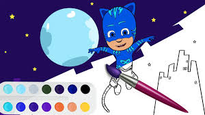 The coloring pages will help your child to focus on details while being relaxed and comfortable. Coloring Pages For Pj Masks Best Of Catboy Coloring Page Collection Printable Coloring Pages Refrence Pj Masks Gecko Coloring Pages Best Pj Masks Coloring Pages Of Coloring Pages For Pj Masks Best Of Picture Coloring Pages For Pj Masks Best Of Catboy