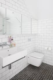 bathrooms with wood floors. Excellent White Tile Bathroom With Wood Floors Pictures Design Ideas Bathrooms L