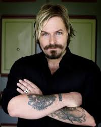 Grammy-winner Kevin Max, formerly of Christian group dcTalk, makes his way  back home to Grand Rapids - mlive.com