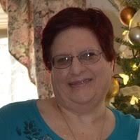 Elizabeth Lucier Obituary - Death Notice and Service Information
