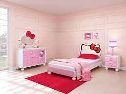 Kids Bedroom Mirrors Bedroom Contemporary Colorful Kids Rooms Design Childrens Bedroom