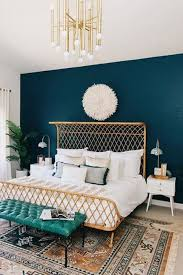 signature designs furniture worthy antique color. 9 Interior Designers To Know About: Kirsten Grove\u0027s Signature Style Involves Plenty Of White, Pink, And Eye-catching Tricks. Designs Furniture Worthy Antique Color E