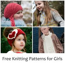 Free Super Chunky Knitting Patterns To Download Magnificent Decorating