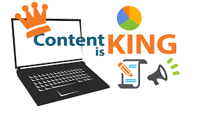 Content Marketing 4 Content Marketing Strategy