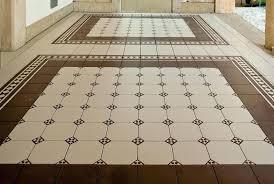 tiles porch design floor tile designs for small living rooms tiles awesome porch mosaic inspiring tiles porch design door ideas