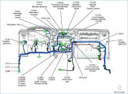 2006 ford f 150 fuse box pattern not lossing wiring diagram • magnificent 2013 f150 wiring diagram pattern the best 2007 ford f 150 fuse box 2001