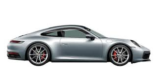 <b>Porsche 911</b>: Review, Specification, Price | CarAdvice