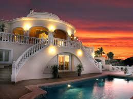 Most Beautiful Home Designs Amusing Design Beautiful Houses In The World  Beautiful House Plans Designs Most Cheap Beautiful House Plans