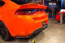 Moparized Dodge vehicles heading to The SEMA Show 2014 – Mopar Blog