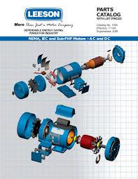 parts catalog 1 61 pages