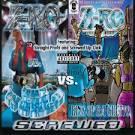 Z-Ro vs. the World/King of da Ghetto