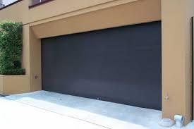 flat panel garage doorPlease suggest Garage Door for my style home  The Garage Journal