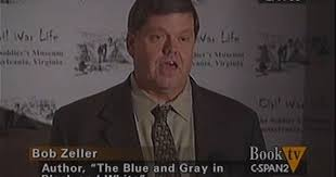 The Blue and Gray in Black and White] | C-SPAN.org