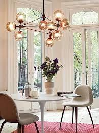 unique chandelier lighting. Imposing Chandeliers That Aren\u0027t Just For Show 2 Unique Chandelier Lighting R