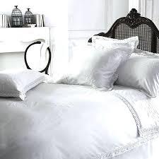 white cotton lace duvet cover white lace duvet cover king dimensions white battenburg lace duvet cover