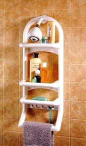 shower caddy plastic plastic shower hanging shower caddy plastic uk shower caddy
