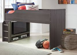 langlois furniture. Langlois Furniture