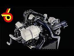 episode 3 1986 1987 buick turbo 3 8 liter v6 episode 3 1986 1987 buick turbo 3 8 liter v6