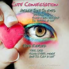 profile picture heart touching 11