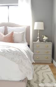 Room Colors Bedroom 17 Best Ideas About Blush Bedroom On Pinterest Bedroom Inspo
