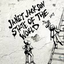 State Of The World Tour Wikipedia