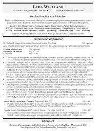 Medical Resume Template Simple Resume Objective For Healthcare Oylekalakaari for Healthcare