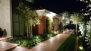 led landscape transformer landscape lighting led led outdoor design installation service westinghouse hi intensity led landscape