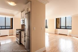 Nice Manhattan Apartments Craigslist Herie Ridge Bedrooms In Ks Average Rent For One  Bedroom Apartment Chicago Zillow