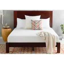 memory foam mattress bed frame. Exellent Frame 8 For Memory Foam Mattress Bed Frame B