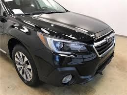 2018 subaru discounts. fine discounts 2018 subaru outback 36r premier eyesight package stk 185187 in  lethbridge intended subaru discounts