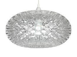 funky track lighting. Full Size Of Deco Lamp:black Enamel Pendant Light Ceiling Lights Original Art Funky Track Lighting