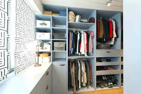closet organizer service the best business ideas to start