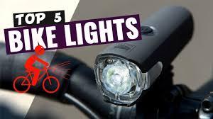 Best Cycling Front Light Best Bike Lights 2019 Led Front Lights For Safer Cycling