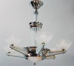 famous lighting designer. Here\u0027s An Unusually Large Chromed Chandelier By Petitot, The Famous French Lighting Designer. All Glass Rods, Arm Sleeves, Six Shades And Designer I