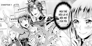 Daites Ryou Koubouki Light Novel