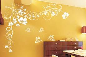 wall decorations office worthy. Wall Decorations Office Worthy. Pinterest Decor Ideas Of .. Worthy .