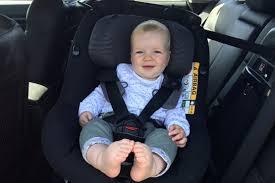 baby car seat reviews inspirational maxi cosi axissfix plus car seat review car seats from birth