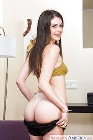 Petite Big Ass Brunette Hot Sex Pics Free Porn Photos And Best Xxx Images On