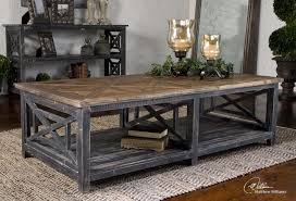 tuscan coffee table decor view here tables ideas piece 3 tuscan coffee table d tuscan coffee