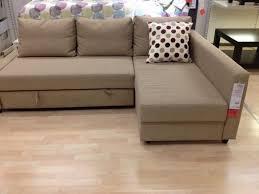 large size of great friheten corner sofabed with friheten sofa from ikea it has ikea friheten with friheten